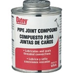 Oatey Pipe Joint Compound