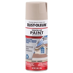 Rust-Oleum Roofing Touch Up Paint 12 Oz