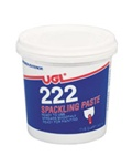 UGL 222 Spackling Paste