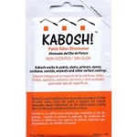 Paint SCENTsations Kabosh Paint Odor Eliminator