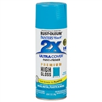 Rust-Oleum Ultra Cover 2X High Gloss
