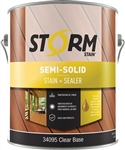 Storm System Category 3 Alkyd Linseed Oil Finish 34095