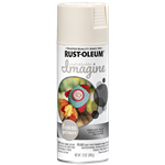 Rust-Oleum Imagine Foam Primer 345657