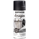 Rust-Oleum Imagine Chalk Finish Glaze