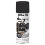 Rust-Oleum Imagine Chalkboard Spray Paint