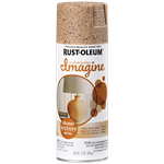 Rust-Oleum Imagine Stone Texture Spray Paint