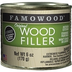 Famowood Professional Wood Filler
