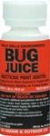 Walla Walla Bug Juice Insecticide Paint Additive