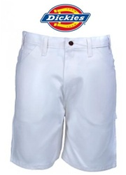 Dickies Painters Shorts