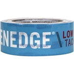 Easy Mask KleenEdge Low Tack Painter's Tape