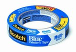 3M #2090 Scotch Blue Painter's Masking Tape