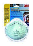 3M™ Home Dust Mask 5 Pack 8661
