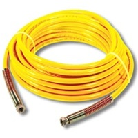 ASM High Pressure Airless Hose 400-114