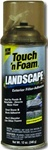 Touch 'n Foam Landscape Exterior Filler-Adhesive