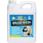 CFI TrucleanEX Brush Wash Quart 4013