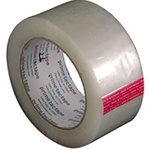Primetac Acrylic Packing Tape