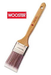Wooster Ultra/Pro Firm Mink Paint Brush