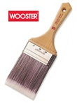 Wooster Ultra/Pro Firm Shasta Paint Brush