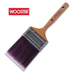 Wooster Ultra/Pro Firm Lynx Paint Brush