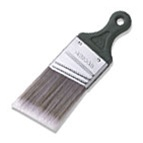 Wooster Ultra/Pro Firm Shortcut Paint Brush