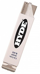 Hyde Tools Carton Cutter