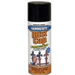 Hammerite Rust Cap Smooth Enamel Finish Spray