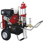 Titan Hydra™ M 4000 Gas Airless Sprayer