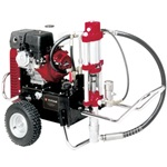 Titan Hydra™ Pro IV Gas Airless Sprayer 433-820