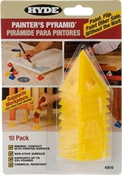 Hyde Painter's Pyramid 43510