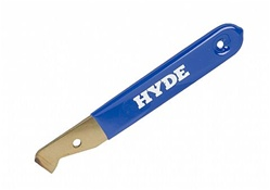 Hyde Tools Plastic Cutter