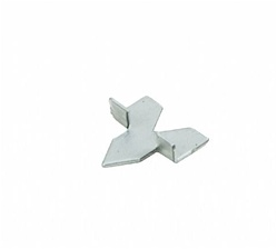Hyde Tools Glazing Points