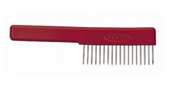 Hyde Tools Paint Brush Comb