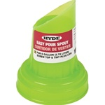 Hyde Tools Pouring Spout
