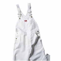 Dickies Painters Bibs