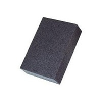 "Norton 4"" X 2-3/4"" X 1"" Four Sided Sanding Sponge"