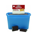 Hyde Tools Irregular Sanding Block