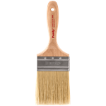 Purdy Chinex Elite Swan Paint Brush
