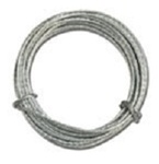 OOK Durasteel Stainless Steel Wire