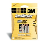 3M SandBlaster Between Coats Sanding Sponge