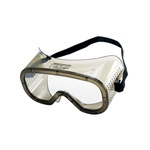 SAS Safety Corp Standard Safety Goggles 5101