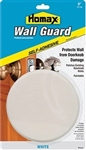 Homax Wall Guard