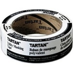 3M Tartan General Purpose Masking Tape