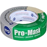 Intertape PRO-MASK Painters' Grade Masking Tape