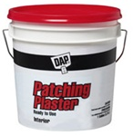 DAP Patching Plaster