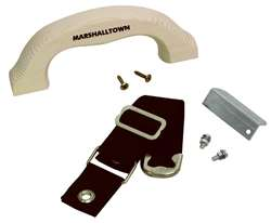 Marshalltown SeamSlammer™ Drywall Taper Handle Pack 5301HP
