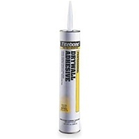 Franklin Titebond Drywall Adhesive 5352