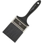 Wooster Painter's Choice™ Polyester Brush 5378