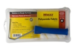 "Whizz 4"" Polyamide Fabric Kit"