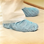Trimaco Disposable Shoe Guard 10 Pack 54310