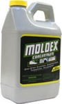 Moldex Disinfectant